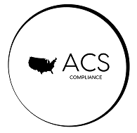 American Compliance Solutions